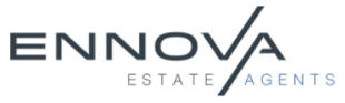 Ennova Estate Agents, Edinburghbranch details