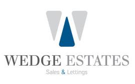 Wedge Estates, Shoreham by Seabranch details