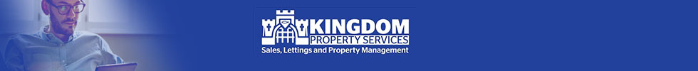 Get brand editions for Kingdom Property Services Ltd, Slough