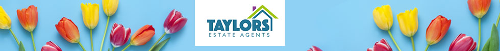 Get brand editions for Taylors, Estate Agents