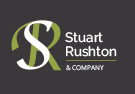 Stuart Rushton & Co, Knutsford logo