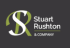 Stuart Rushton & Co, Knutsford