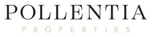 POLLENTIA PROPERTIES , POLLENSAbranch details
