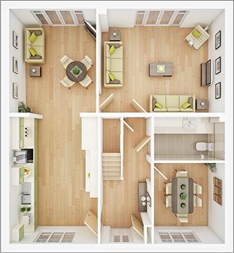 Final-Bowden-ground-floor-plan-3D