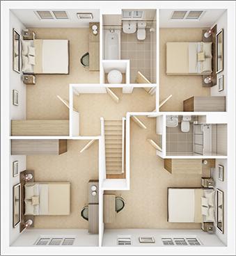Final-Bowden-first-floor-plan-3D
