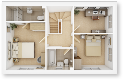 Taylor-Wimpey-Copcut-first-floor-plan-3D