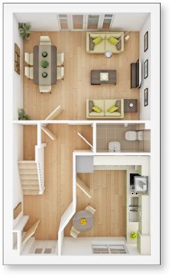 Taylor-Wimpey-Flatley-ground-floor-plan-3D