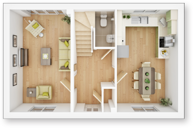 Taylor-Wimpey-Hadley-ground-floor-plan-3D