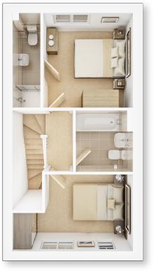 Taylor-Wimpey-Belford-first-floor-plan-3D