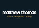 Matthew Thomas Residential, Ripley