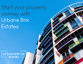 Get brand editions for Urbane Brix Estates, Chester