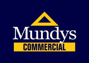 Mundys Commercial, Lincolnbranch details