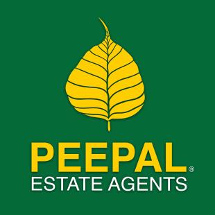 Peepal Estate Agents, Farnboroughbranch details