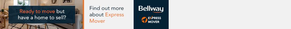 Bellway Homes Ltd (Northern Home Counties), Berry Wood