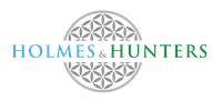 Holmes & Hunters, Heatonbranch details