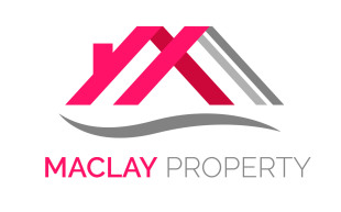 Maclay Property Ltd, Glasgowbranch details
