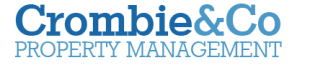 Crombie & Co Property Management Limited, Edinburghbranch details