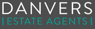 Danvers Estate Agents , Leicesterbranch details