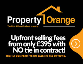 Get brand editions for Property Orange , Newport