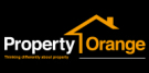 Property Orange , Caerleon branch logo