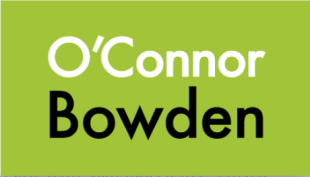 O'Connor Bowden Property Management Manchester Ltd, Manchester (new)branch details