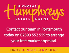 Get brand editions for Nicholas Humphreys, Portsmouth