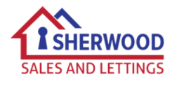 Sherwood Sales & Lettings Ltd , Nottinghambranch details