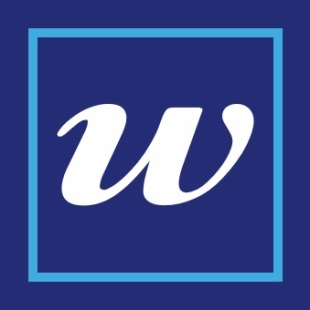 Winchesters Lettings Limited, Aberdeenbranch details