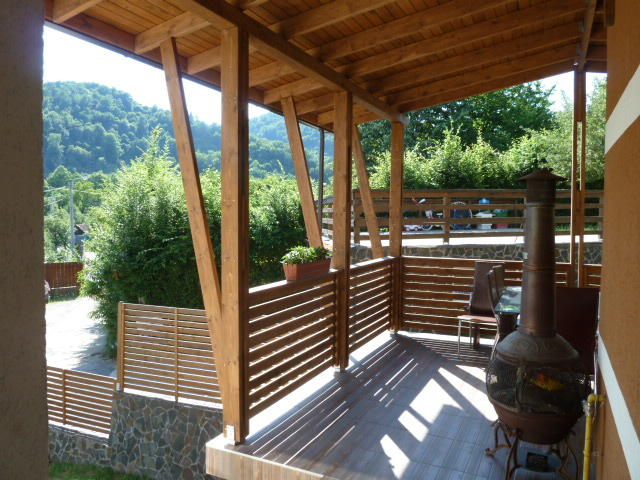 5 bed property in Maramures, Baia Mare