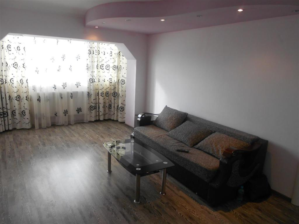 3 bed Flat for sale in Teleorman, Alexandria