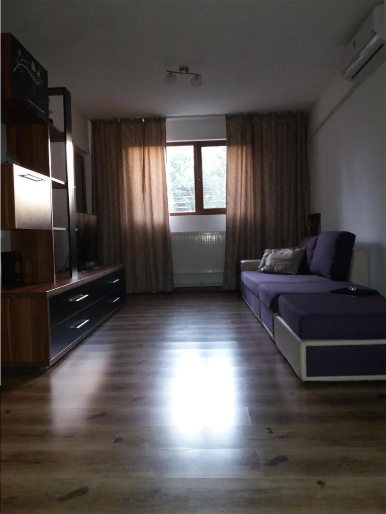 3 bed home for sale in Romania