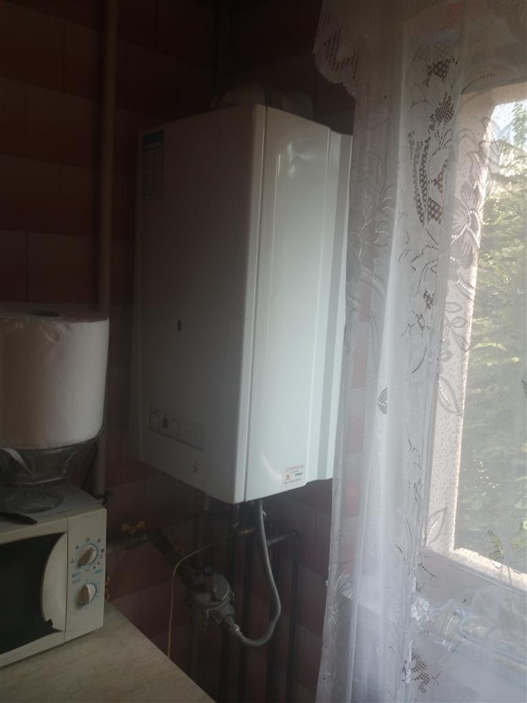 3 bedroom Flat for sale in Dolj, Craiova