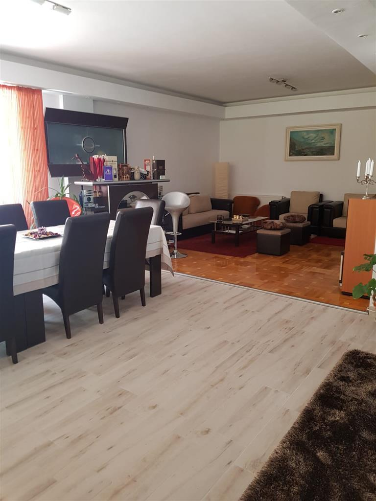 8 bedroom house in Bucharest, Bucuresti