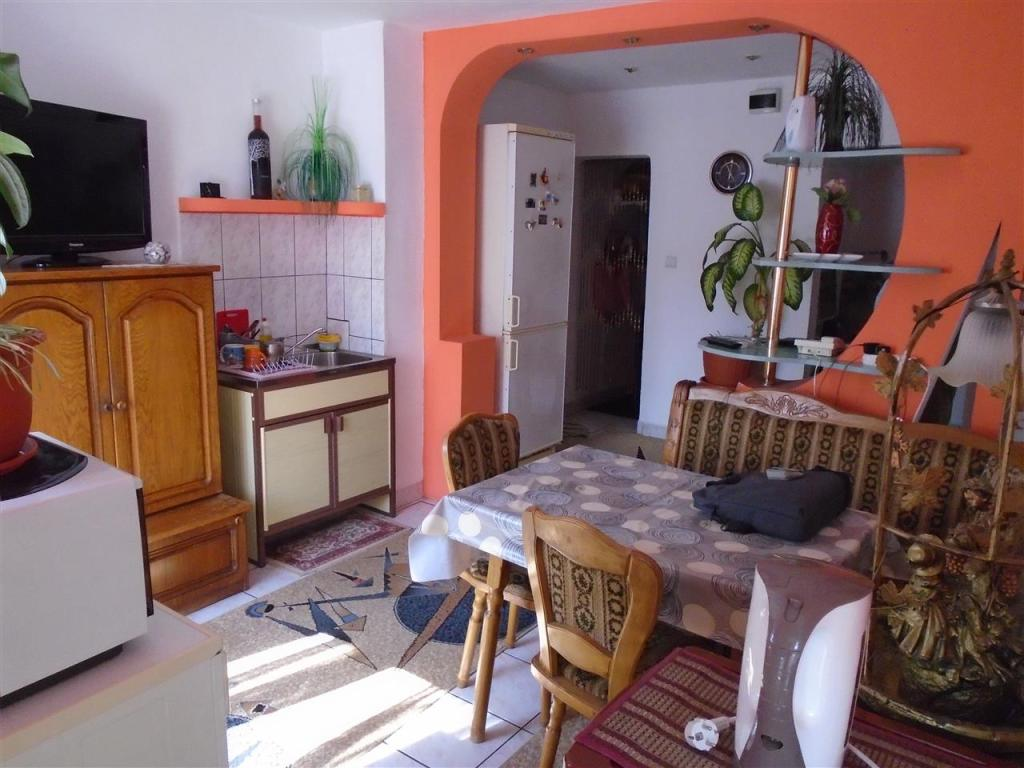 3 bed Flat for sale in Caras-Severin, Resita