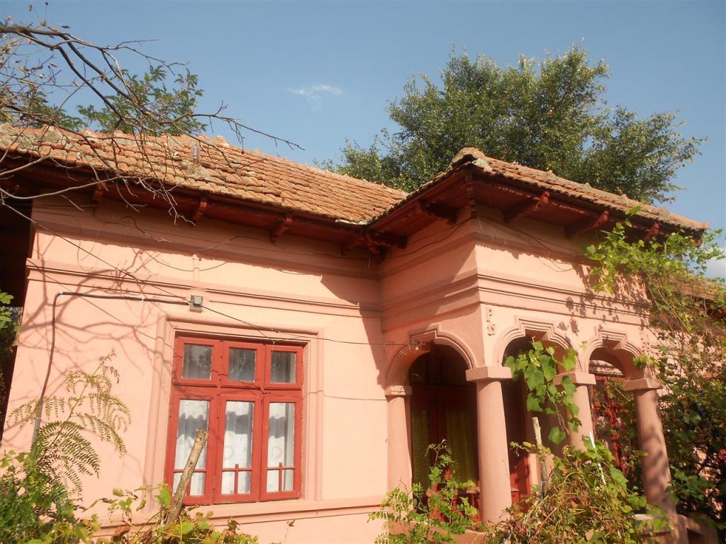 House for sale in teleorman alexandria