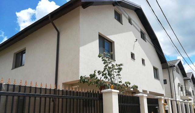 Property for sale in Romania - Romanian Property for Sale