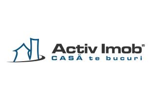 ACTIV IMOB - CASA te bucuri, Bucurestibranch details