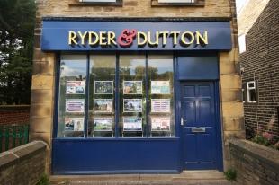 Ryder & Dutton, Colne Valleybranch details
