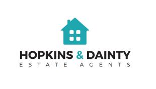 Hopkins & Dainty, Ticknallbranch details
