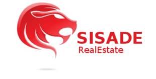 SISADE Real Estate, Calahondabranch details