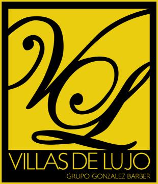 Villas de Lujo, Deniabranch details