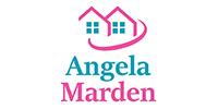 Angela Marden Estate Agents, Eastbournebranch details