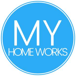 My Home Works, Bodminbranch details