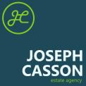 Joseph Casson Estate Agency, Bridgwater