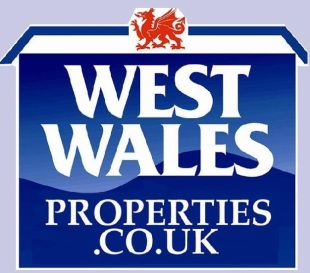 West Wales Properties, Cardiganbranch details