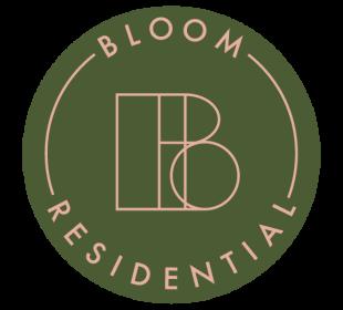 Bloom Residential, Londonbranch details