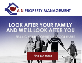 Get brand editions for A N Property Management , Herne Bay - Sales
