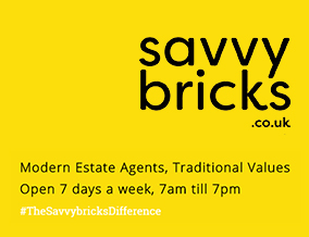 Get brand editions for Savvybricks, Kings Langley, Abbots Langley & Watford