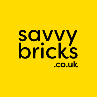 Savvybricks, Kings Langley, Abbots Langley & Watfordbranch details