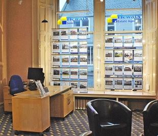 Hewat Solicitors & Estate Agents, Castle Douglasbranch details